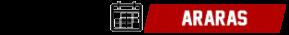 Poupatempo Araras  ⇒ Agendamento (RG, CNH, CTPS, Habilitação)